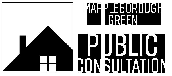 Mappleborough Green Development